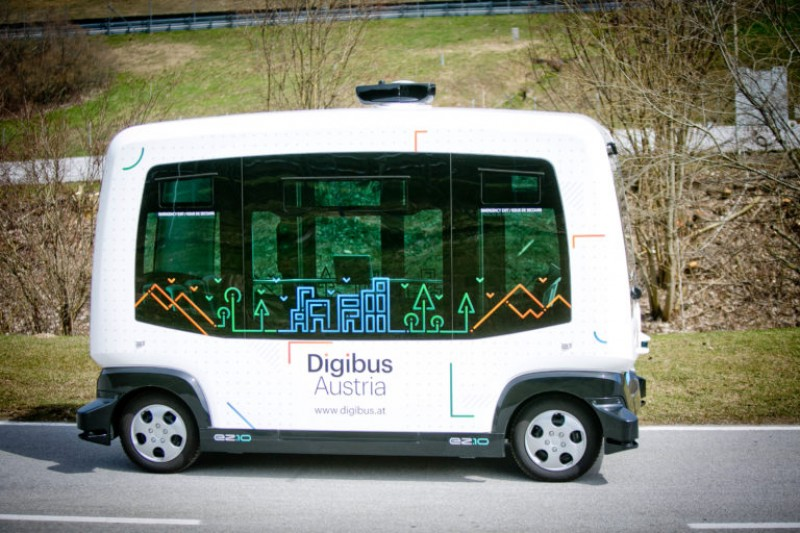 digibus c SalzburgResearch wildbild