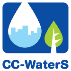 ccwaters
